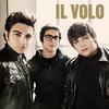 Il Volo - Il Volo (International Version)