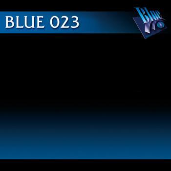 Code Blue - More Bonkers E.P.
