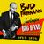 Bud Freeman - Swingin' Big Band Classics (1927-1945)