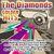 The Diamonds - Golden Hits