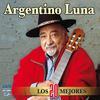 Argentino Luna - Los 20 Mejores