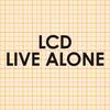 LCD Soundsystem - Live Alone