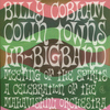 Billy Cobham - Meeting of the Spirits