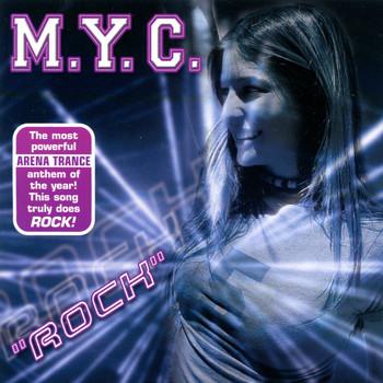 M.Y.C. - Rock
