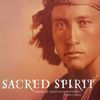 Sacred Spirit - Yeha-Noha (Wishes Of Happiness And Prosperity)