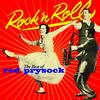 Red Prysock - Rock N' Roll - The Best Of