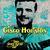 Cisco Houston - The Very Best Of