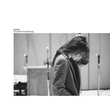 Charlotte Gainsbourg - Memoir