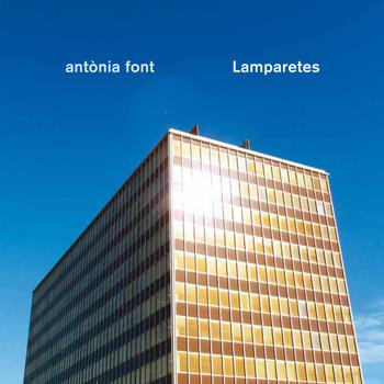Antònia Font - Lamparetes