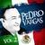 Pedro Vargas - Lo Mejor De Pedro Vargas. Vol.2