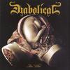 Diabolical - Ars Vitae
