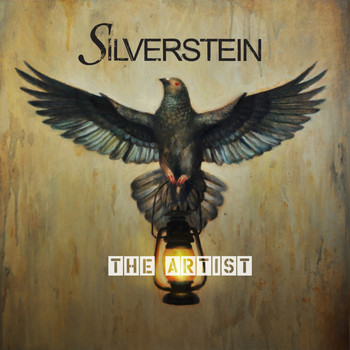Silverstein - The Artist (Single)