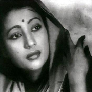Geeta Dutt - Portrait of Geeta Dutt (Bollywood 26 Songs)