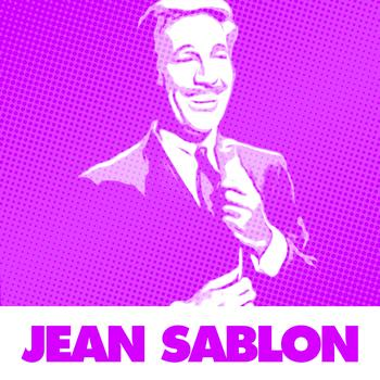 Jean Sablon - Vous Qui Passez Sans Me Voir
