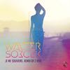 Walter Sobcek - Je me souviens - EP