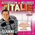 Gianni - Chansons Napolitaines Et Siciliennes Vol. 3 (Accordéon Et Mélodies)