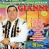 Gianni - Nostalgies Et Mélodies d'Italie Vol.7