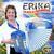 Erika - La Fête A L'accordéon Vol. 6