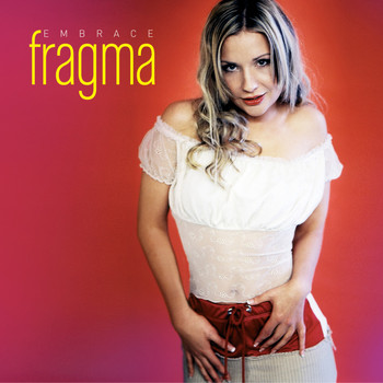 Fragma - Embrace