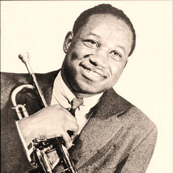 Clifford Brown - Memorial Sessions