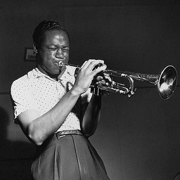 Clifford Brown - Jazz Immortal (feat. Zoot Sims)