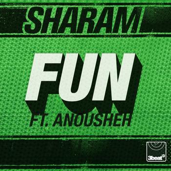 Sharam - Fun