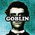 - Goblin