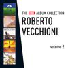Roberto Vecchioni - The EMI Album Collection Vol. 2