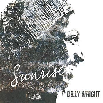 Billy Wright - Sunrise