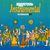 Quilapayún - Instrumental - versión original 1993