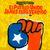 Quilapayún - El Pueblo Unido Jamás Será Vencido - Canciones Originales 1974