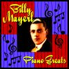 Billy Mayerl - Piano Greats