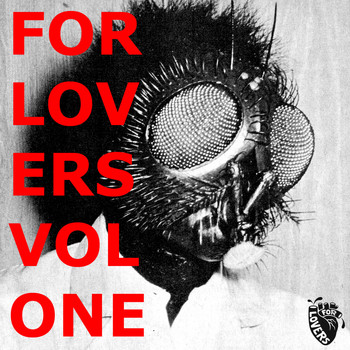 Evil Nine - For Lovers Volume One