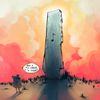 DJ Shadow - I Gotta Rokk