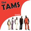 The Tams - Groovin'