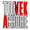 Tom Vek - A Chore (Remix Bundle)