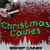 Bishop Caines - Christmas Caines - [The Dave Cash Collection]