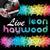 Leon Haywood - Leon Live - [The Dave Cash Collection]