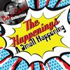 The Happenings - A Small Happening - [The Dave Cash Collection]