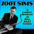 Zoot Sims - The Lambert, Hendricks, & Ross Jazz Sessions