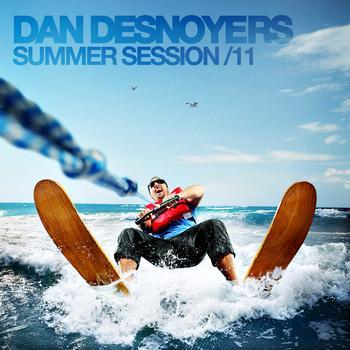 Dan Desnoyers - Summer Session/11