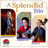 Scott Hamilton - A Splendid Trio