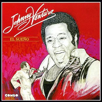 Johnny Ventura - El Sueño