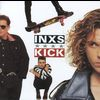 INXS - Kick (Remastered)