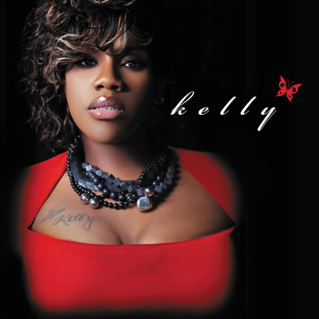 Kelly Price - Kelly