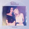 The Pierces - Glorious