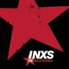 INXS - INXS Remastered (10 Album Edition)