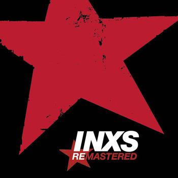 INXS - INXS Remastered