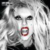 Lady GaGa - Born This Way (International Special Edition Version)