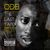 ODB - ODB Greatest Hitz